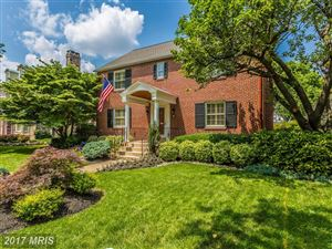 Photo of 209 ROCKWELL TER, FREDERICK, MD 21701 (MLS # FR9978186)