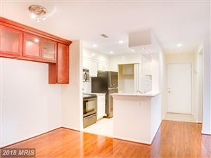 Photo of 11657A CHESTERFIELD CT #A, RESTON, VA 20190 (MLS # FX10002186)