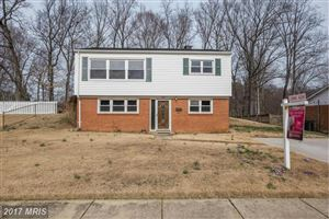 Featured picture for the property PW9869186