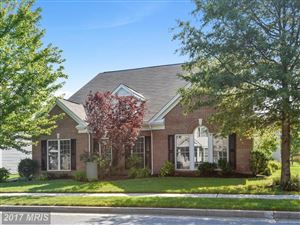 Photo of 7337 CASEY AVE, EASTON, MD 21601 (MLS # TA10037186)
