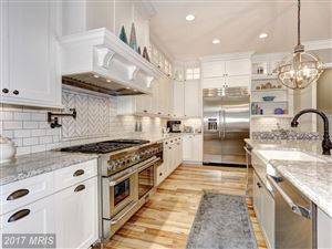 Photo of 200 GRANDE VIEW AVE, EDGEWATER, MD 21037 (MLS # AA10027187)