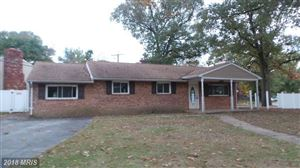Featured picture for the property AA10138187