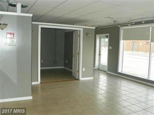 Featured picture for the property CB9905187