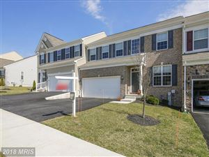 Featured picture for the property CR10036187
