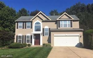 Photo of 7482 WIND SWEPT CT, SYKESVILLE, MD 21784 (MLS # CR10078187)