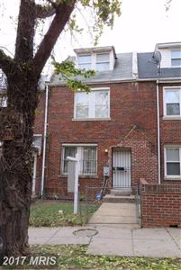 Featured picture for the property DC10109187