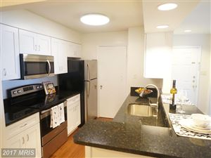 Photo of 7705 LAFAYETTE FOREST DR #77, ANNANDALE, VA 22003 (MLS # FX10096187)