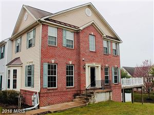 Featured picture for the property HR10216187