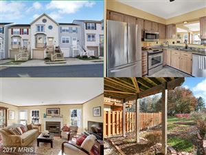 Featured picture for the property LO10108187