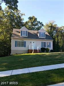 Photo of 504 ST. MARTINS LANE, SEVERNA PARK, MD 21146 (MLS # AA10082188)