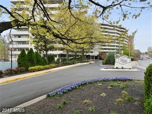Photo of 5300 COLUMBIA PIKE #507, ARLINGTON, VA 22204 (MLS # AR9969188)
