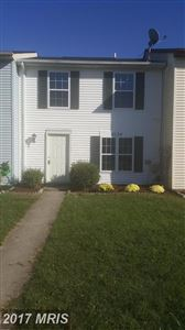 Featured picture for the property CH10065188