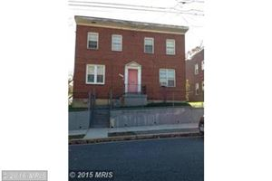 Featured picture for the property DC9558188