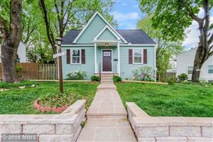 Featured picture for the property MC9643188