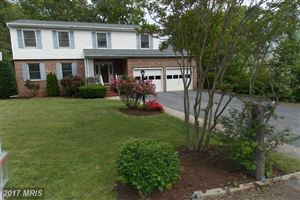 Featured picture for the property PG9892188