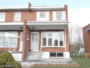 Featured picture for the property BA10185189