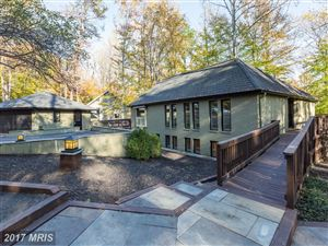 Featured picture for the property MC10108189