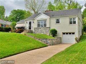 Featured picture for the property MC9918189