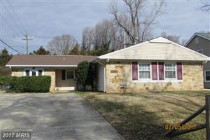 Featured picture for the property PG9843189