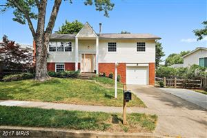 Featured picture for the property AA9975190