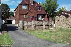 Featured picture for the property AL9877190
