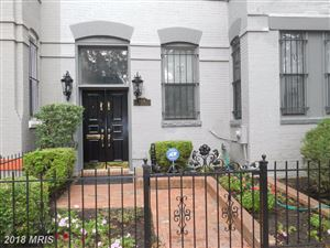Featured picture for the property DC10094190