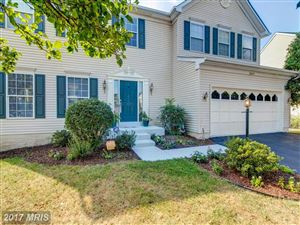 Photo of 20375 SNOWPOINT PL, ASHBURN, VA 20147 (MLS # LO10076190)