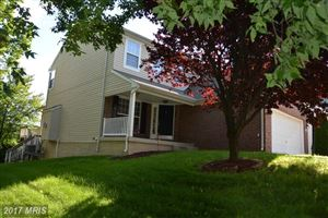 Featured picture for the property LO9903190
