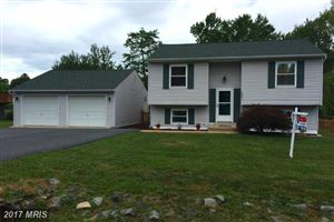 Featured picture for the property ST9987190