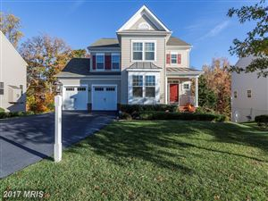 Featured picture for the property PW10107191