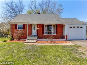 Featured picture for the property PW10212191
