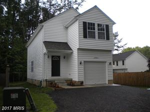 Photo of 17867 2ND ST, TALL TIMBERS, MD 20690 (MLS # SM10010191)