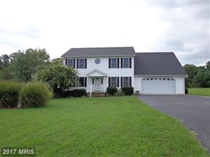 Photo of 49505 CAPTAINS CT, DAMERON, MD 20628 (MLS # SM9994191)