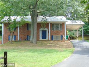 Photo of 7718 SPRING OAK DR, LA PLATA, MD 20646 (MLS # CH9975192)