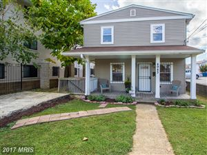 Featured picture for the property DC10077192