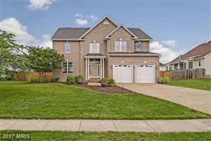 Featured picture for the property FV9960192
