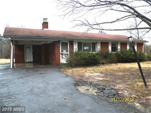 Featured picture for the property PG10134192