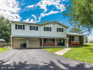 Featured picture for the property CR10007193
