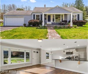 Featured picture for the property CU10198193