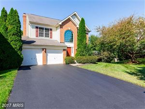 Photo of 1332 MURRAY DOWNS WAY, RESTON, VA 20194 (MLS # FX10058193)
