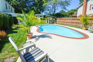 Featured picture for the property HR9747193