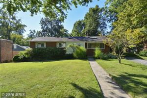 Featured picture for the property MC9749193