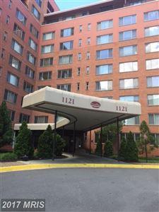 Photo of 1121 ARLINGTON BLVD #727, ARLINGTON, VA 22209 (MLS # AR9969194)