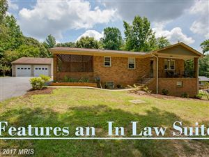 Photo of 15055 OAKS RD, CHARLOTTE HALL, MD 20622 (MLS # CH10024194)