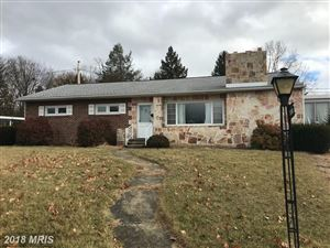 Featured picture for the property FL10135194