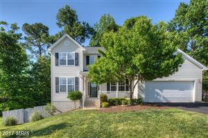 Featured picture for the property KG9967194