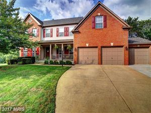 Photo of 21263 DUBOIS CT, ASHBURN, VA 20147 (MLS # LO10073194)