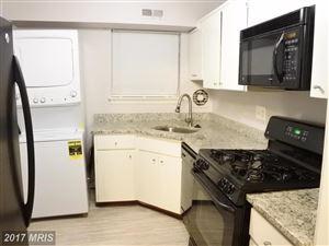 Photo of 11328 CHERRY HILL RD #2-M30, BELTSVILLE, MD 20705 (MLS # PG10017194)