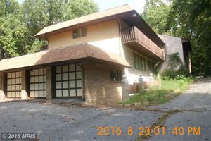 Featured picture for the property PG9751194