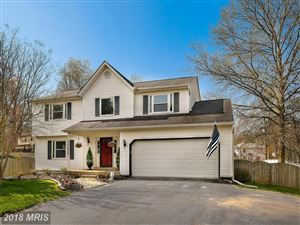 Featured picture for the property ST10215194
